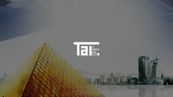 TAL SERVICES