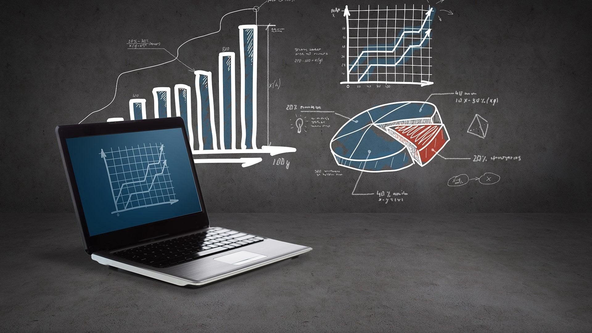 τι είναι το google analytics