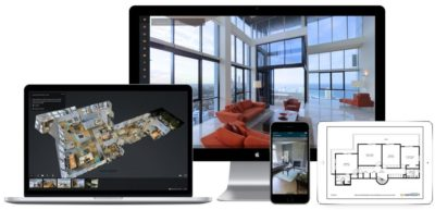 matterport for real estate