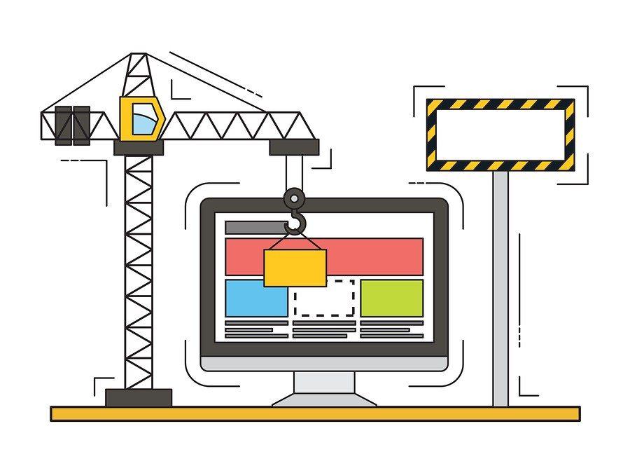 Πόσο κοστίζει η κατασκευή ιστοσελίδας