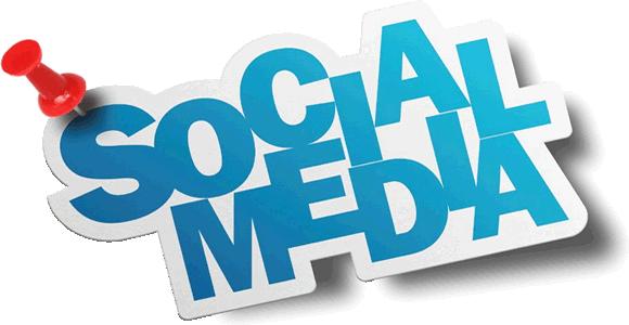 marketing κοινωνικών δικτύων